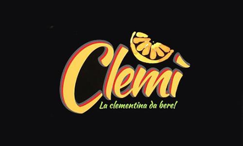 CLEMI'