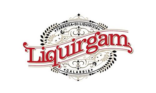 LIQUIRGAM